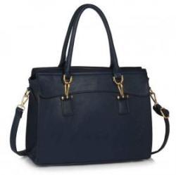 Vásárlás  LeeSun Női táska - Árak összehasonlítása 61cdf33848
