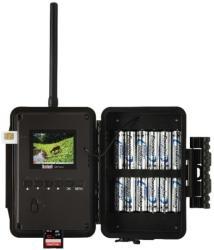 Bushnell Trophy Wireless
