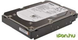 Dell 2TB NSAS 400-22720