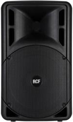 RCF ART 315-A MK III