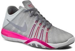 Nike Free Trainer 6 (Women)