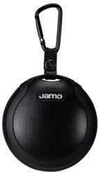 JAMO DS 2