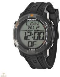 Police PL14273JP