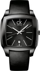 Calvin Klein K2K214