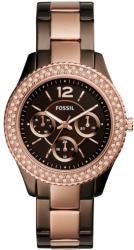 Fossil ES4079