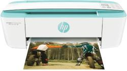 HP DeskJet Ink Advantage 3785 (T8W46C)