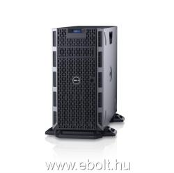 Dell PowerEdge T330 DEL210-AFFQ_220270