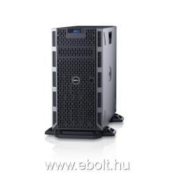 Dell PowerEdge T330 DEL210-AFFQ_220270