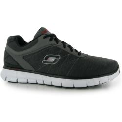 Skechers Synergy Instant Reaction (Man)