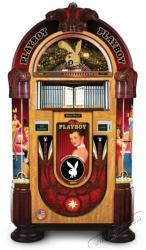 Ricatech Playboy CD Jukebox