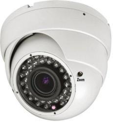 Amax AXHDIVP3500-2