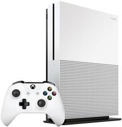 Microsoft Xbox One S (Slim) 500GB