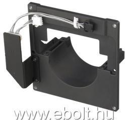Sony PKF500LA1
