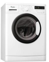 Whirlpool CDLR 60250 BL