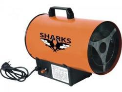 Sharks HOT-10S SHK299