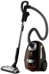 Electrolux ZUS 3975 C Ultrasilencer