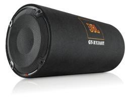 JBL GT-X1300T