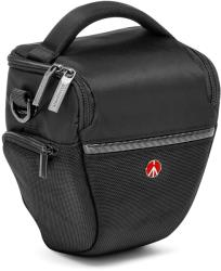 Manfrotto Essential Camera Holster S for DSLR/ CSC (MB H-S-E)