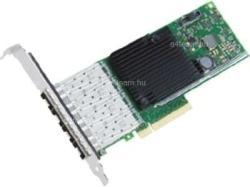Intel X710DA4FH