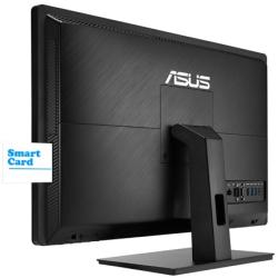 ASUS A4320-BB164X