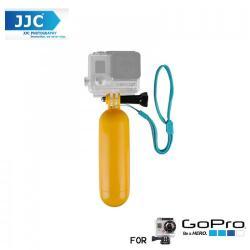 JJC GP-J3