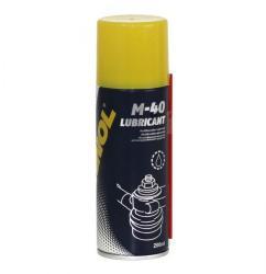 MANNOL M40 Multi Spray 400ml