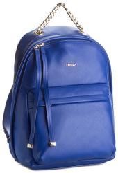 Furla Hátizsák FURLA - Spy Bag 820872 B BGC0 PST Blu Laguna