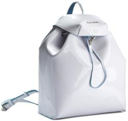 Calvin Klein Jeans Hátizsák CALVIN KLEIN JEANS - Flow Backpack K60K601423 101