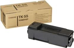 Kyocera TK-55 Black (370QC0KX)