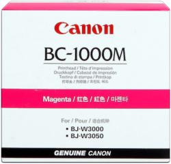 Canon BC-1000M Magenta