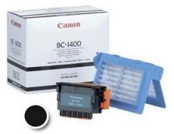 Canon BC-1400