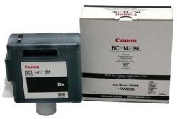 Canon BCI-1411BK Black 7574A001