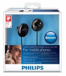 Philips SHB-7110