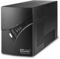 Mustek PowerMust 2012 (98-UPS-VL212)
