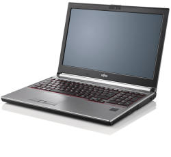 Fujitsu CELSIUS H760 H7600W17ABDE