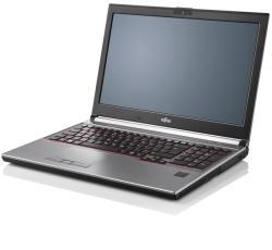 Fujitsu CELSIUS H760 H7600W17CBDE