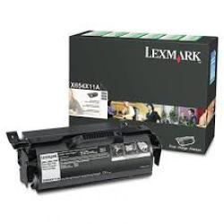 Lexmark X264H11G