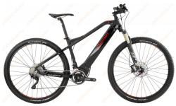 BH Emotion Revo Plus Pro (2017)