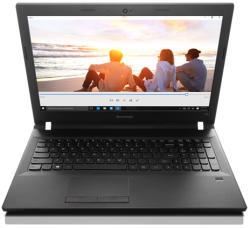 Lenovo IdeaPad E51-80 80QB0003GE