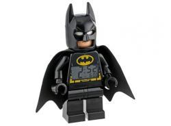 LEGO Batman 9005718
