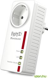 AVM FRITZ! Powerline 1220E 20002736