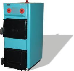 Centrometal EKO-CK P 40