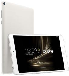 ASUS ZenPad 3S 10 Z500M-1J028A