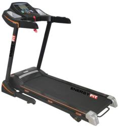 Energy Fit 618
