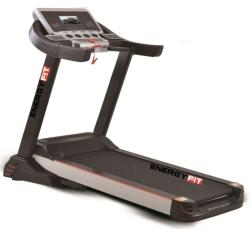Energy Fit 900TFT