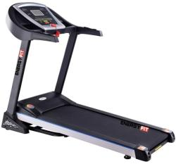 Energy Fit 968TFT