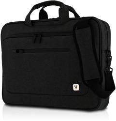 V7 Slim Briefcase 15 CTPX1-1E