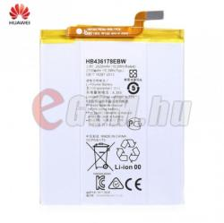 Huawei LI-ION 2620 mAh HB436178EBW