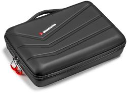 Manfrotto Semi-rigid case for Digital Director (MB DD-HC-IBK)