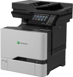Lexmark CX725dhe (40C9555)
